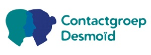 Contactgroep Desmoïd